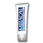 miracal-male-enhancement-1mo