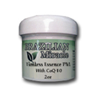 CoQ10 Face Wrinkle Night Cream