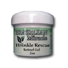 Retinol Face Wrinkle gel